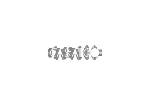 CASAICO カサイコ